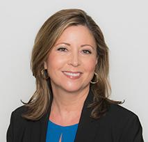 Maria Korsnick  CEO - NEI (Nuclear Energy Institute)   Bio