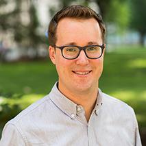 Jesse Jenkins  Postdoctoral Fellow - Harvard Kennedy School   Bio