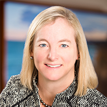 Marcy Reed  President, MA & EVP US Policy & Social Impact - National Grid   Bio