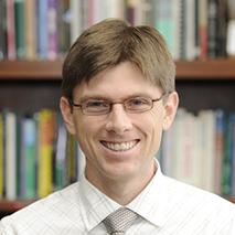 John Farrell  Director - Energy Democracy Initiative, Institute for Local Self-Reliance   Bio