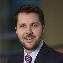 Brian Deese  Global Head of Sustainable Investing - BlackRock   Bio