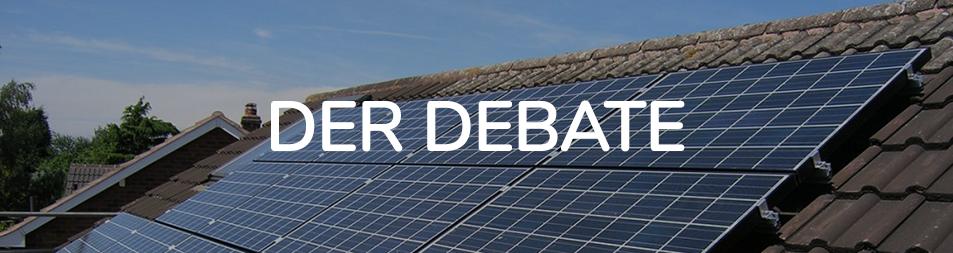 DER Debate.png