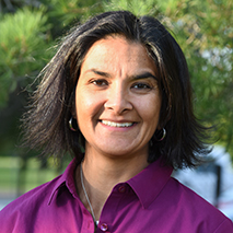 Rita Baranwal  Director - Gateway for Accelerated Innovation in Nuclear (GAIN)   Bio