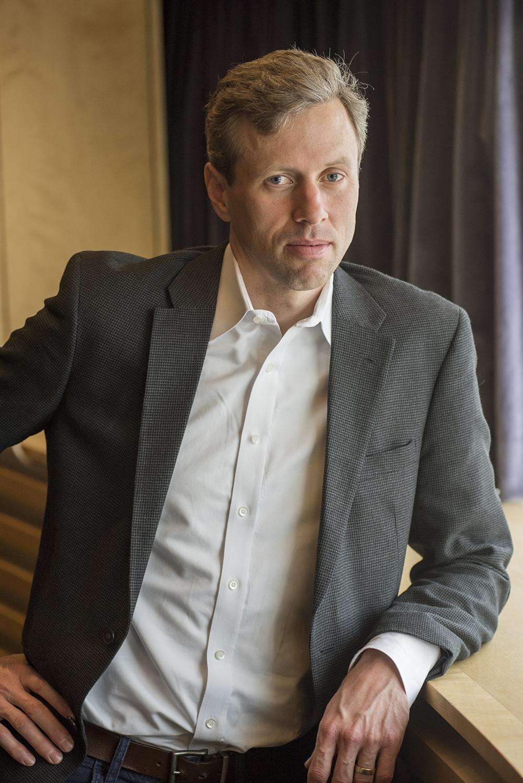 Marcus Dahllöf.jpg