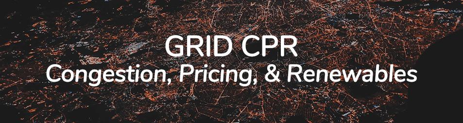 Grid CPR panel header.png