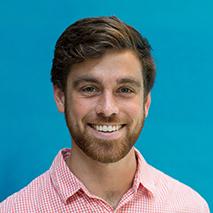 Scott Burger  PhD Candidate - MIT Institute for Data, Systems, & Society   Bio