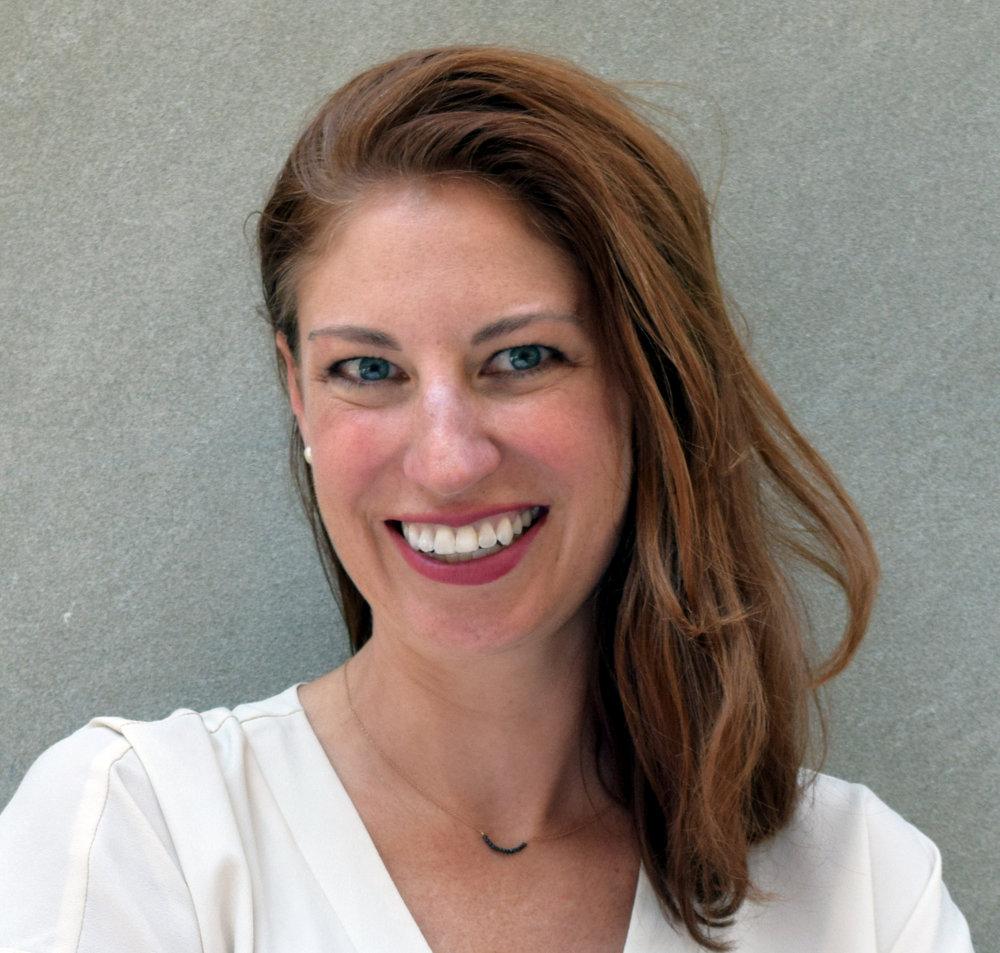 Kathryn Carlson.jpg