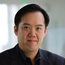Ryan Chin  CEO and Co-founder - Optimus Ride   Bio