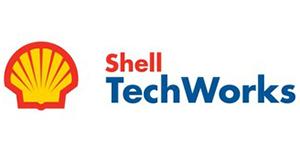 shell techworks.jpg