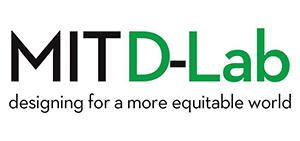 D-Lab Logo.jpg