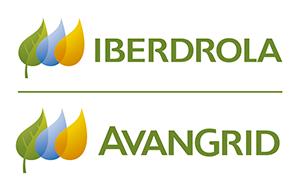 Iberdrola_Avangrid_Horizontal Positive.png