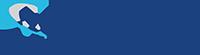 aquanis_logo_PNG_transparent - Neal Fine.png