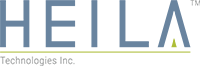HEILA_Technologies_Logo_Printed_2018-06-16 - Francisco Morocz.png