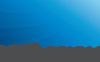 LineVision-Logo - Hudson Gilmer.png