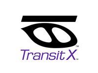 Transit X main logo 2018 - Mike Stanley.png