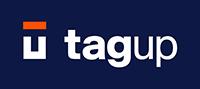 Tagup_logo_full_negative_RGB - Charlotte Ward.png