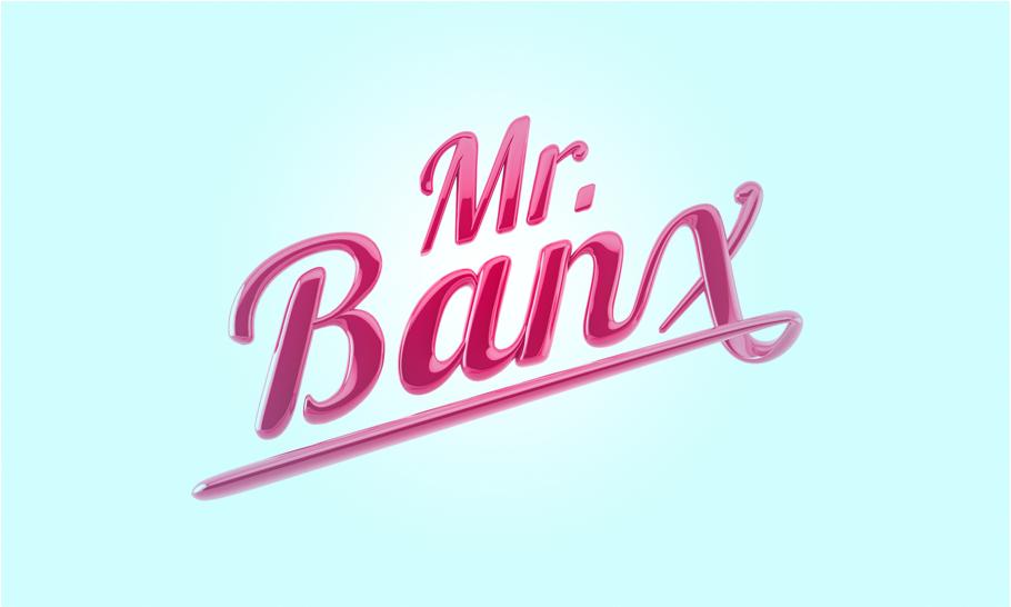 banx-logo.png
