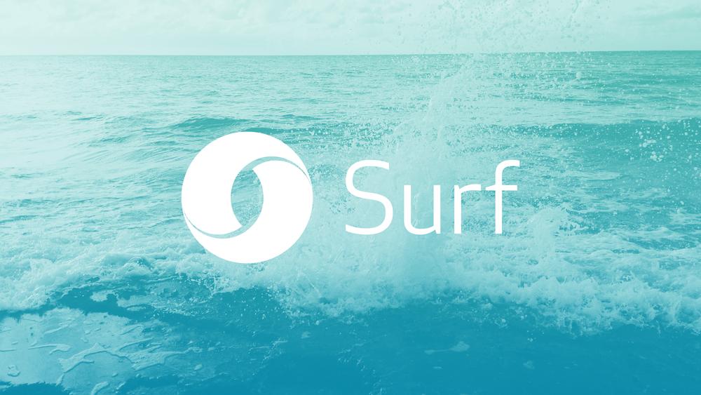 surf_logo-011-01.png
