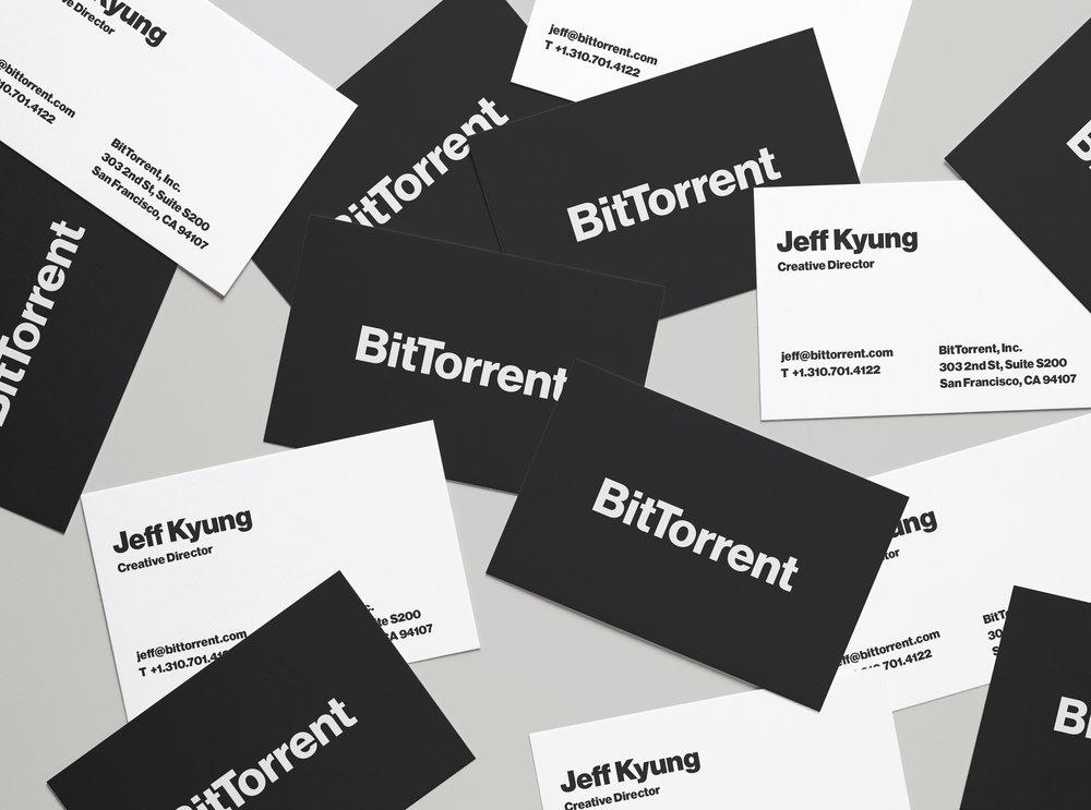 businesscardmock.jpg