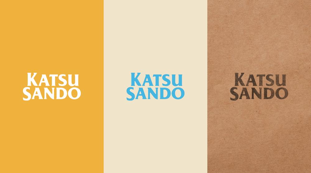 KATSU_SANDO_LOGO_TREATMENT_Layer-Comp-1.png