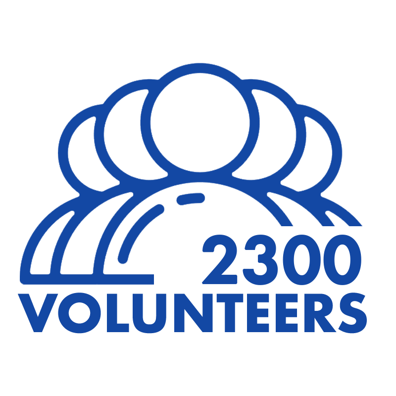 volunteer-icon.png
