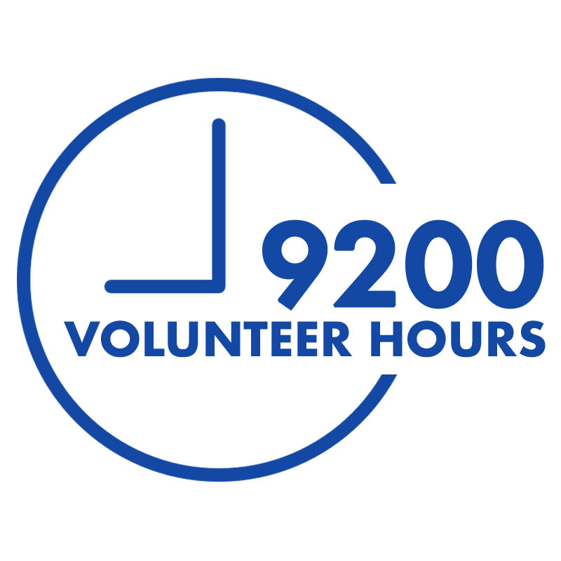 volunteer hours-icon.png