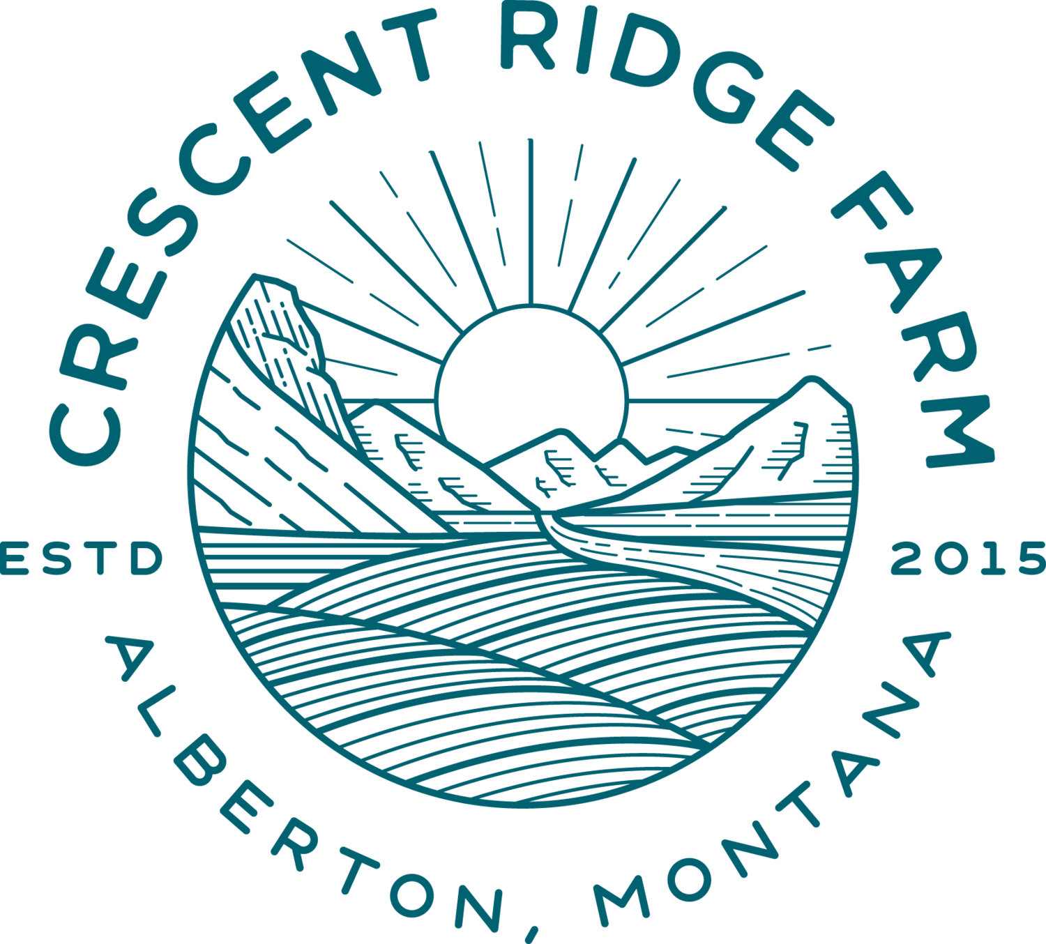 Crescent Ridge Farm