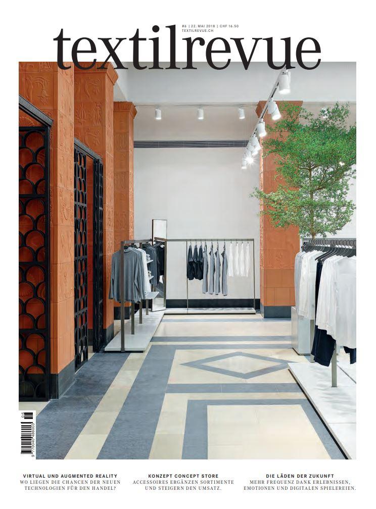 textilrevue.JPG