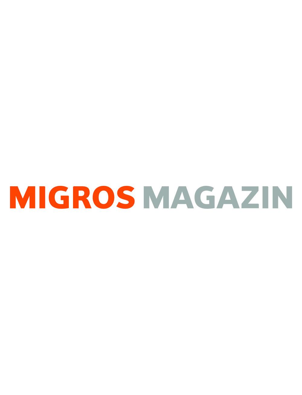 migros_magazine_plate.jpg