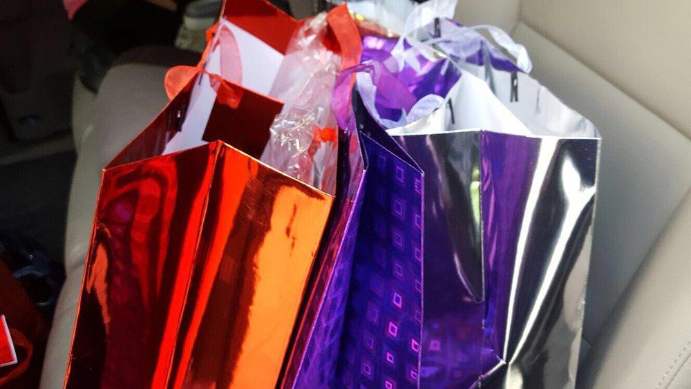 eid gift campain 17 (2).JPG