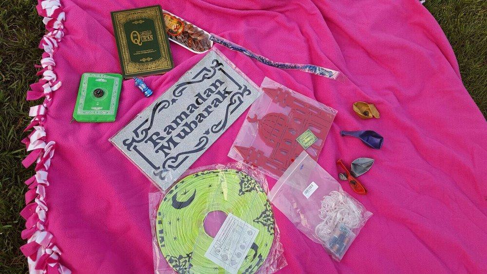 eid gift campain 17 (5).JPG