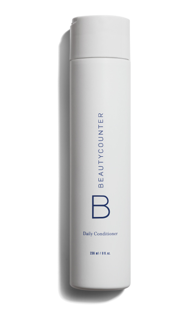 BEAUTYCOUNTER CONDITIONER