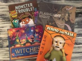 halloween books.jpg