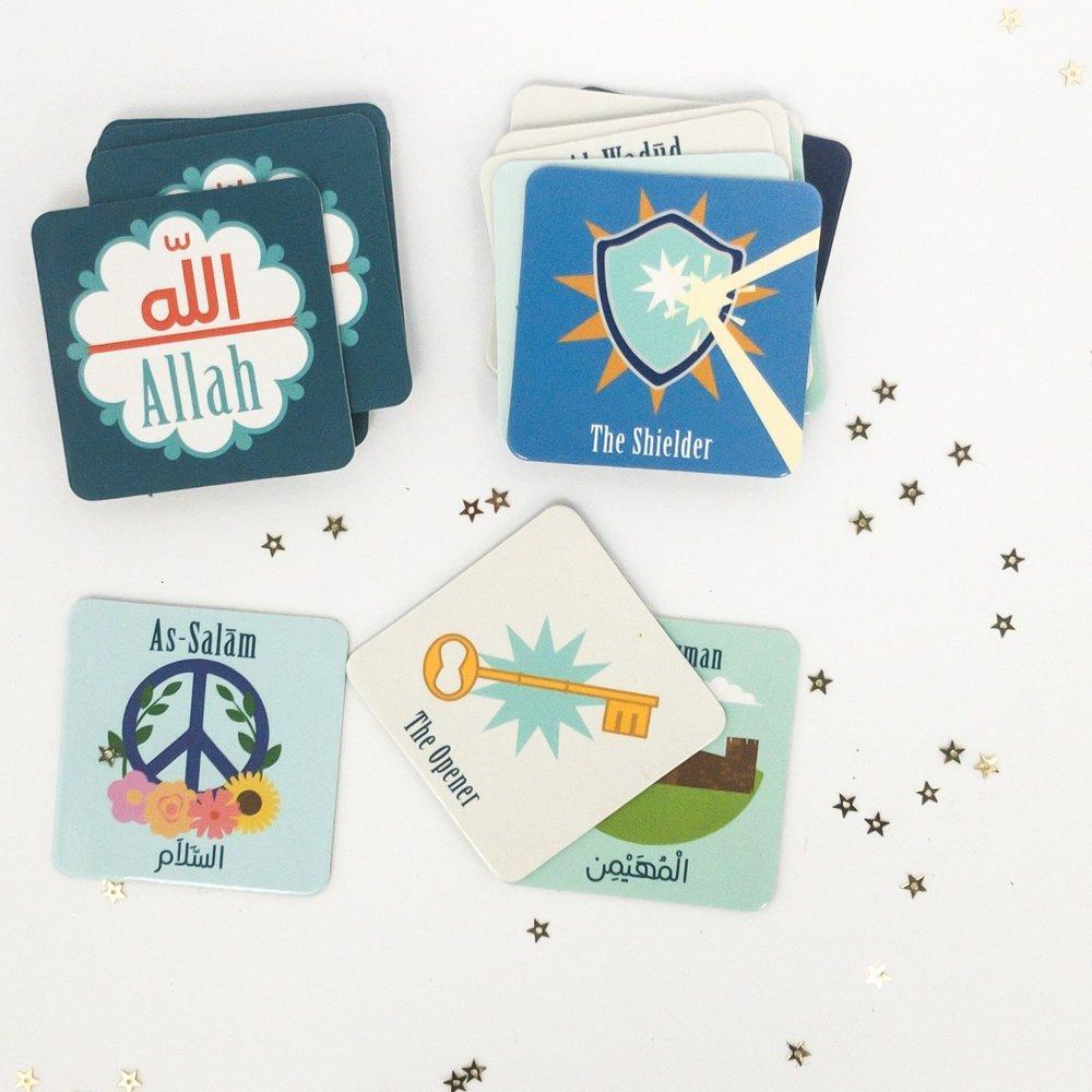 ALLAH MATCHING 3.jpg