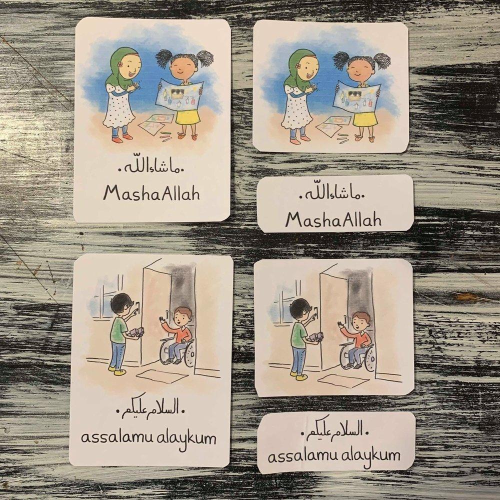 arabic greetings.jpg