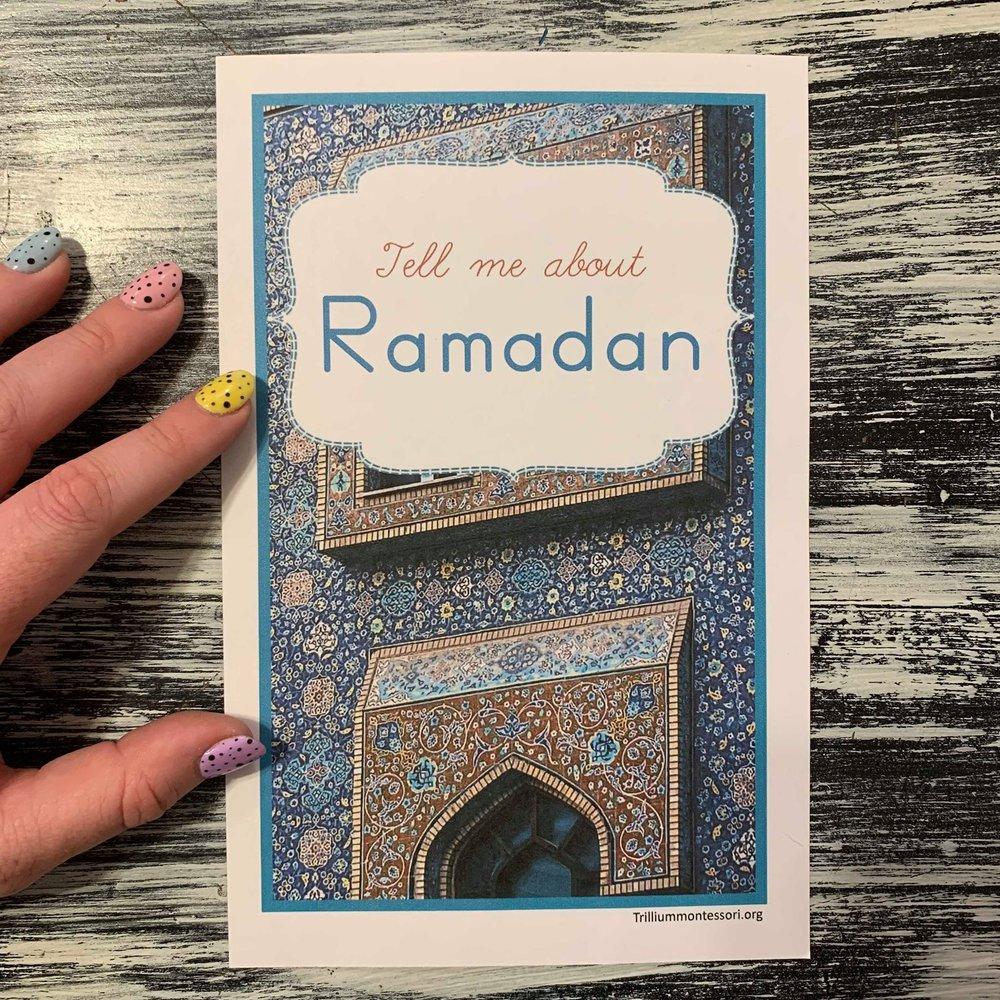 ramadan unit.jpg