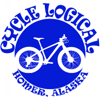 Cycle Logical logo.png