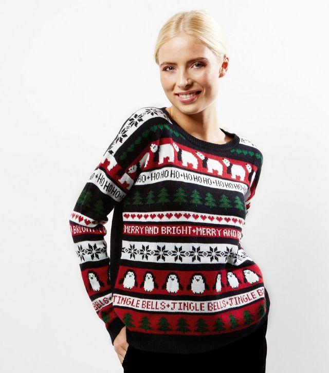 black-long-sleeve-knitted-christmas-jumper-.jpg