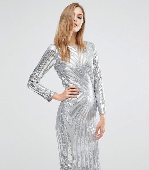 Silver Dress.jpeg