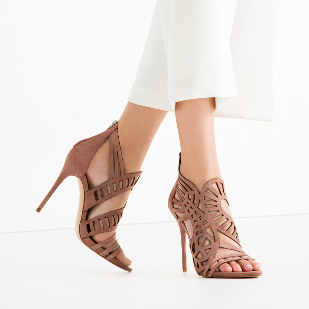 Rose Sandals.jpg