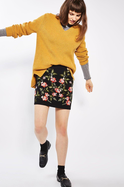 Embroidered Skirt.jpg