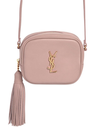 Blogger Bag Saint Laurent