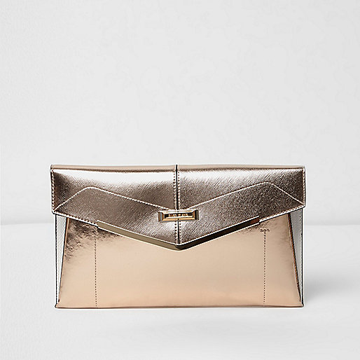 River Island Envelope