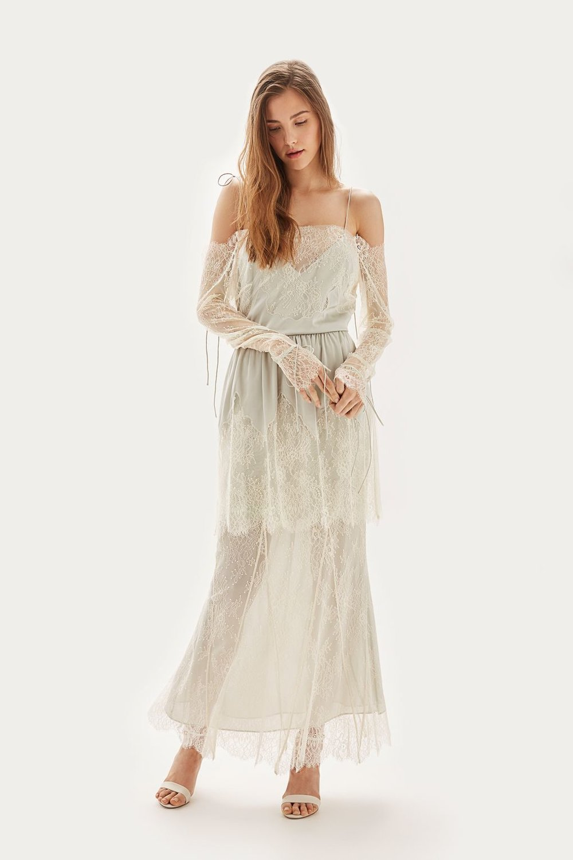 Vestido boho 3