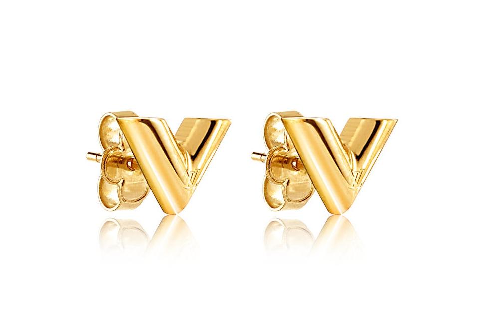 Louis Vuitton Essential V
