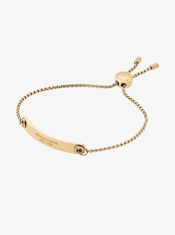Michael Kors Jewelry