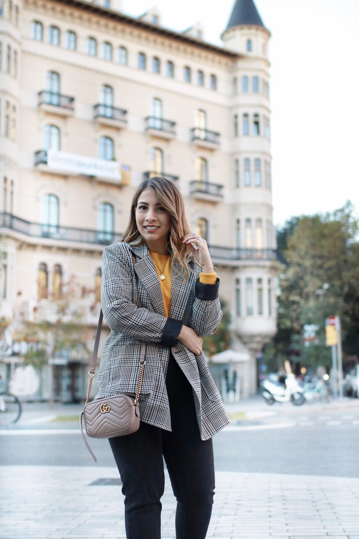 Yellow Jersey Zara