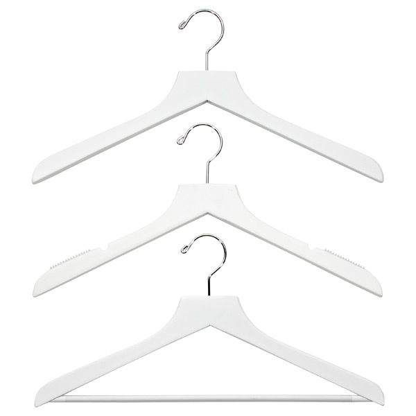 HangersWhite100541G_x.jpg