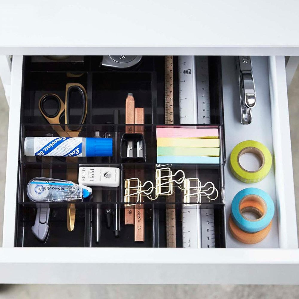 10074414-Expandable-Drawer-Organizer.jpg