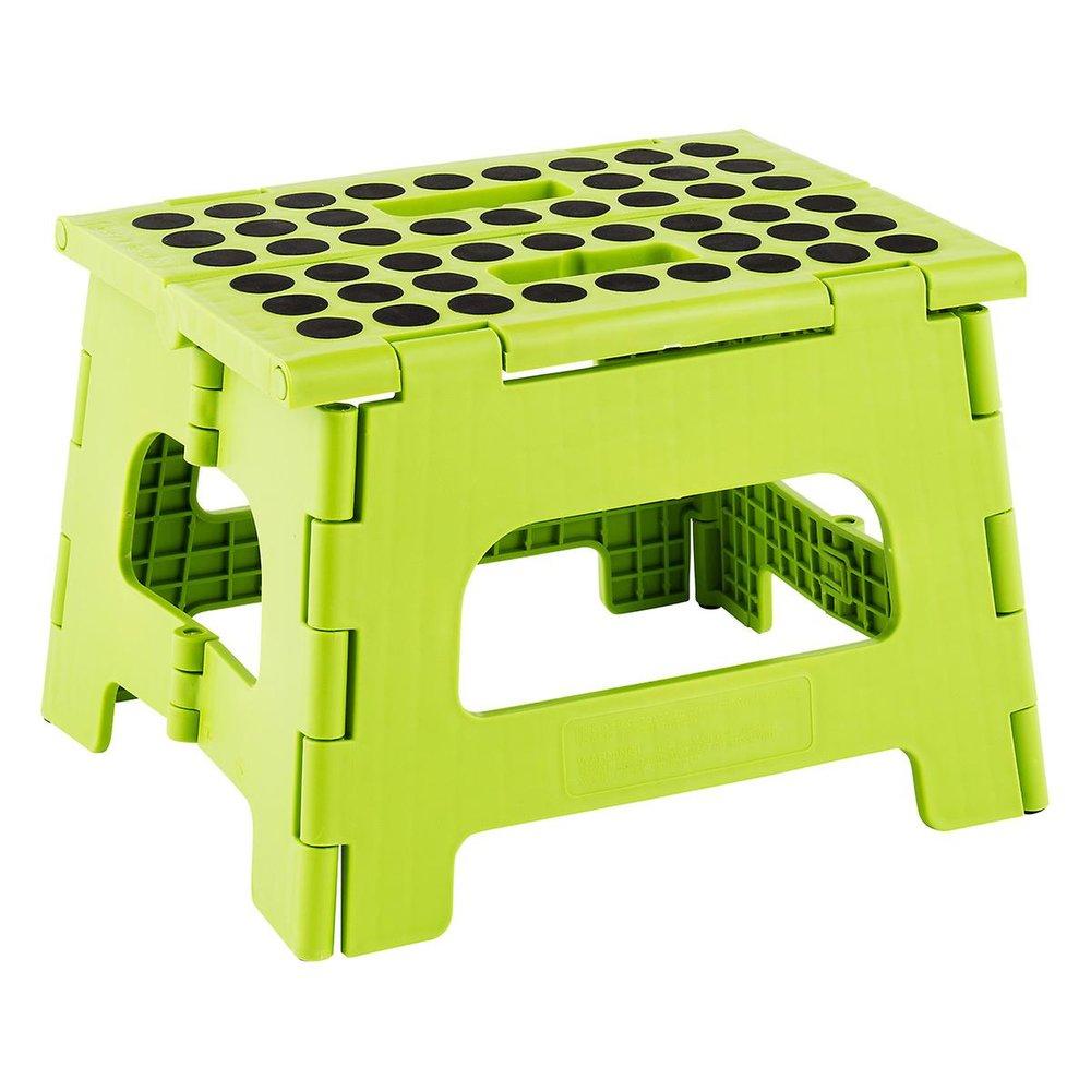 green stool1.jpg